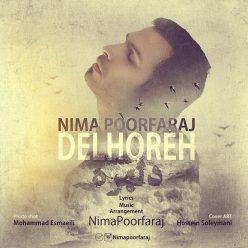 Nima Poorfaraj Delhoreh