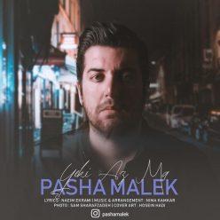 Pasha Malek Yeki Az Ma