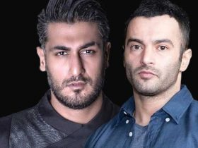 FarsKids.me The Best And First Persian Music فارس کیدذ yas-shahab-280x210