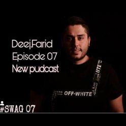 Deej Farid Swag 07