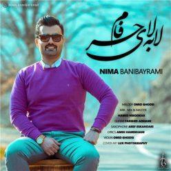 NimaBaniBayrami Labelaye Harfam
