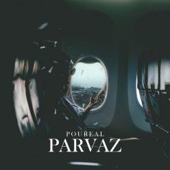 Poureal Parvaz