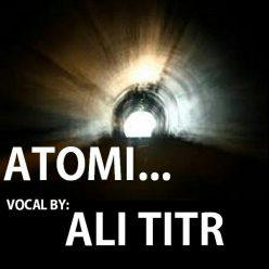 Ali Titr Atomi