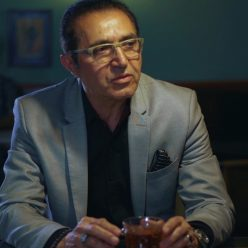 Fereydoun Asraei Shabe Roshan 1