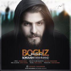 Soroush Farahmand Boghz