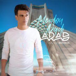 Arad Meidon Azadi