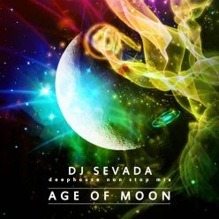 Dj Sevada Age Of Moon