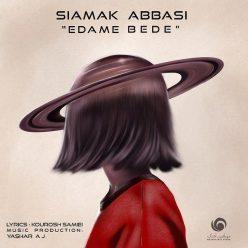 Siamak Abbasi Edame Bede