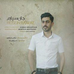 Hosein Raafat – Jan Separam