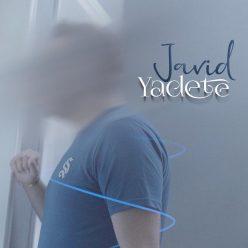 Javid Yadete