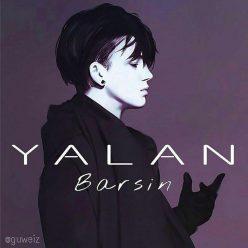 Barsin Yalan