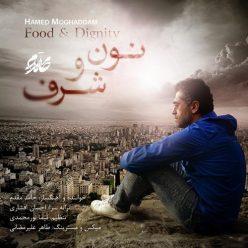 Hamed Moghaddam Noono Sharaf