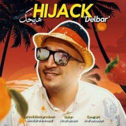 Hijack Delbar