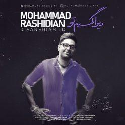 Mohammad Rashidian Divanegiam To