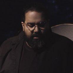 Reza Sadeghi HastYaNist
