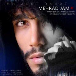 Mehraad Jam Khialet Rahat