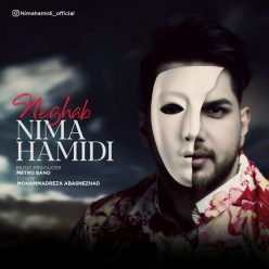 Nima Hamidi Neghab