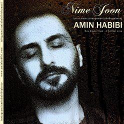 Amin Habibi Nime Joon