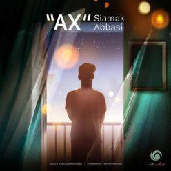 Siamak Abbasi Ax