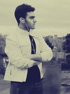 FarsKids.me The Best And First Persian Music فارس کیدذ arman-zargar