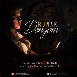 Ronak Donyam 1 1