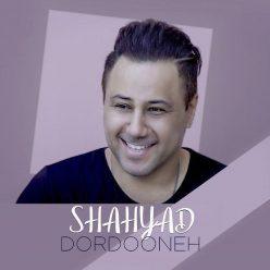 Shahyad Dordooneh