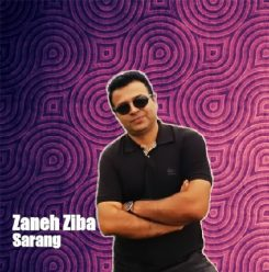 Sarang Zaneh Ziba