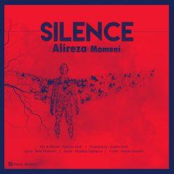 Alireza Momeni Silence