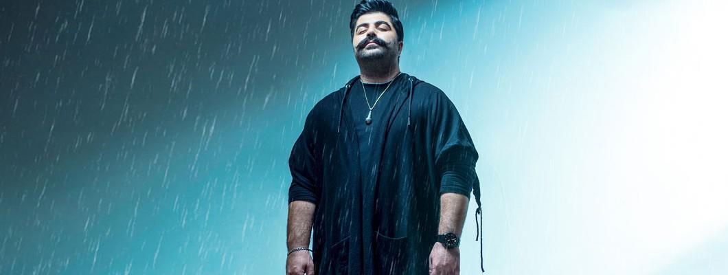 Behnam Bani – Khabeto Didam