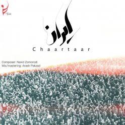 Chaartaar Iran