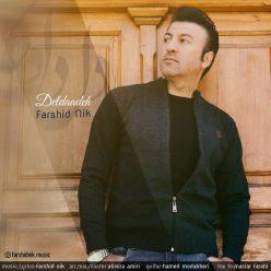 Farshid Nik Deldaadeh