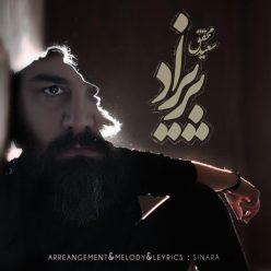 Saeid Mohaghegh Parizad