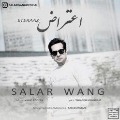 Salar Wang Eteraaz