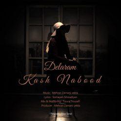 Delaram Kash Nabood