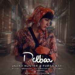 Javad Hunter Parsa Naei Delbar