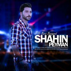 Shahin Peyman Bia Boro Bargard