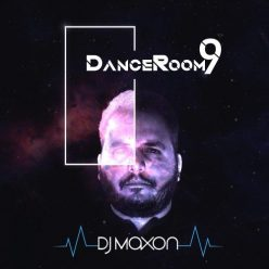 DJ MaxOn Dance Room 9