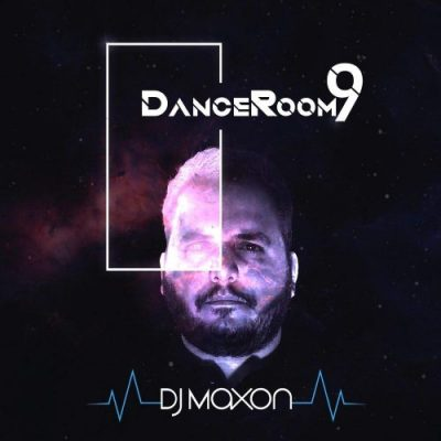 DJ MaxOn Dance Room 9
