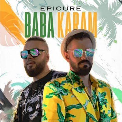 EpiCure Baba Karam