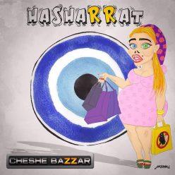 Hasharrat Cheshe Bazzar