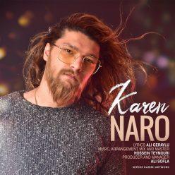 Karen Naro