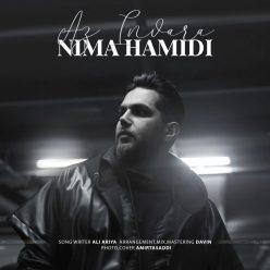 Nima Hamidi Az Invara