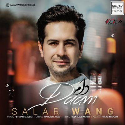 Salar Wang Daam