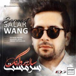 Salar Wang Sarmast