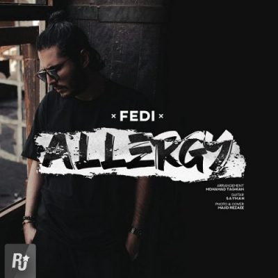 Fedi Allergy