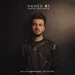 Hamed R1 Samte Man Naya