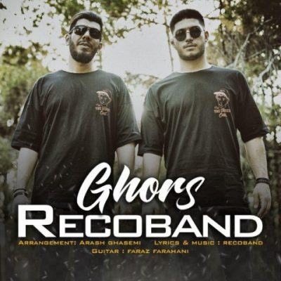 Reco Band Ghors