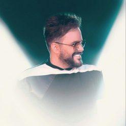 Ali Abdolmaleki Khosh Behalet Live Version