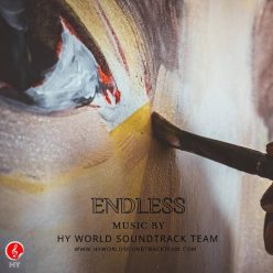 HY World Soundtrack Team ENDLESS