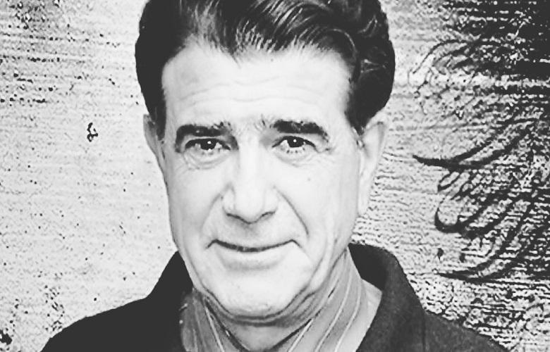 محمدرضا شجریان استاد آواز ایران